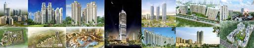 Best Architect Best Architect For Group Housing Township Tall Tower Noida Ncr
