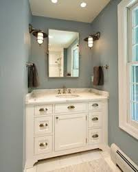 White Cabinet Bathroom 25 White Bathroom Cabinets Ideas Bathroom Cabinets And Bathroom
