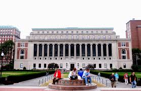 Top Art And Design Universities In The World Admissions Columbia University In The City Of New York