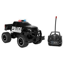 police truck ford raptor police truck park city utah raptor my truck