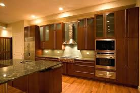 how to update euro style kitchen cabinets build image white color