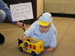 Pigeon Halloween Costume 100 Picture Books 3 Don U0027t Pigeon Drive Bus Mo