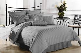 Kohls Bedding Duvet Covers Bedding Set White Duvet Bedding Stunning Bedding Grey Sleep On A
