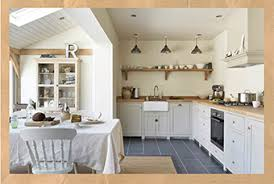 country kitchen diner ideas country kitchen country days country homes and interiors