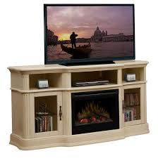 Tv Stand Fireplace Heater by Stand Alone Gas Fireplace Heater Home Design Ideas