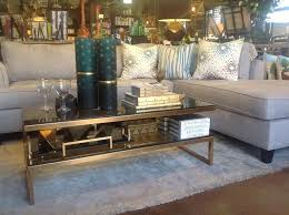 Norwalk Furniture Sleeper Sofa 186 Best Norwalk Furniture Images On Pinterest Norwalk Furniture