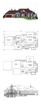 house plans with finished basements 16 best house plans with finished basements images on