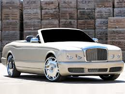 2009 bentley arnage t bentley azure t price modifications pictures moibibiki