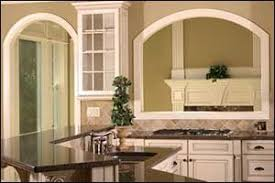 specialty kitchen cabinets customize your dartmouth kitchen specialty kitchen cabinets