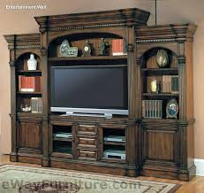 solid wood entertainment cabinet corner entertainment center xpoffice info