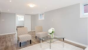 what to do with extra living room space basement renovation in mississauga