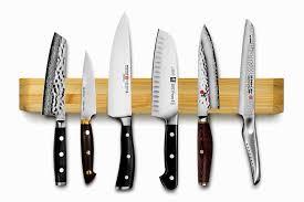 wmf kitchen knives beautiful wmf kitchen knives interior design