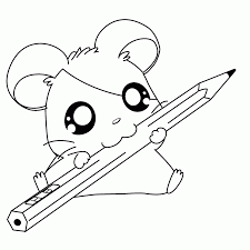 coloring pages amazing cute cartoon animal coloring pages cute