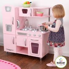 mini cuisine enfant cuisine vintage kidkraft berceau magique