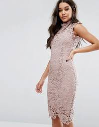 dresses for weddings wedding guest dresses asos