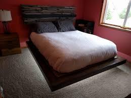 custom headboards for beds u2013 lifestyleaffiliate co
