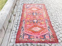 Vegetable Kitchen Rugs Turkish Kilim Runner Kilim Runner Wool Rug Kilim Rug Textiles