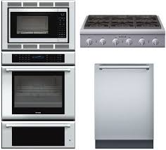 cer sink stove combo 51 best ac on the web kitchen appliance packages images on