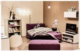 Schlafzimmer Kalte Farben Warme Farben Warme Farben F R Schlafzimmer Fotos Youtube