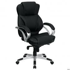 black friday desk chair popular office chair black friday 28 images computer desk chair