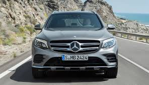 2018 mercedes benz glc 300 specs and cost http www