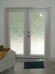 front door glass designs glass door inserts naples fort myers fl glass design