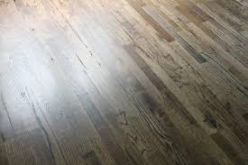 our utility grade oak floors myrtle house elizabeth burns