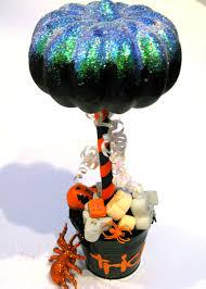 Halloween Tree Craft by Halloween Craft Ideas U0026 Products Craftmill