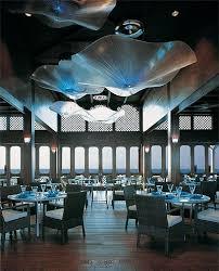 Best Interior Design For Restaurant 8 Best Interior Design Restaurants Images On Pinterest