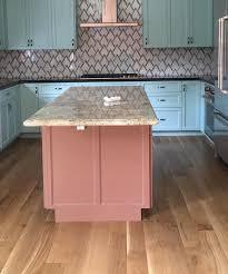 3 4 inch hardwood flooring unfinished engineered hardwood flooring 6 mm wear layer usa made