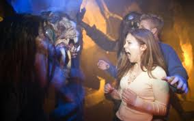can you use your annual pass for halloween horror nights halloween horror nights archives kingdom magic vacations