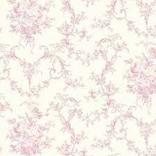 the 25 best shabby chic wallpaper ideas on pinterest floral
