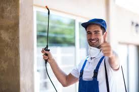 pest control technician resume sample resume my career