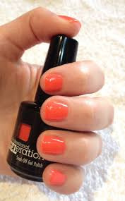 33 best jessica geleration gel images on pinterest therapy