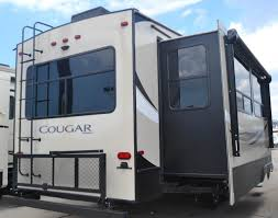 2018 keystone cougar 311 res fifth wheel tulsa ok rv for sale