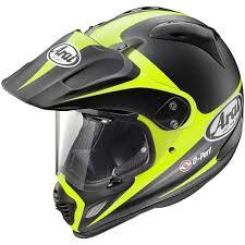 arai x tend arai casque jet casque moto arai tour x 4 route yellow arai x