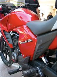 honda cbr series price 2010 honda cb unicorn dazzler bike launch in delhi pictures