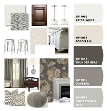 image result for light french grey sherwin williams decor do u0027s