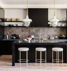 Designers Kitchen Kitchen Design Network