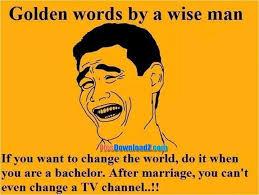 wedding quotes jokes golden words by a wise wedding jokes jokes pics story