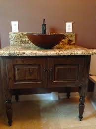 Home Design Showrooms Houston by Bath Fixtures Houston Tx Bathroom Fixtures Houston Txbathroom