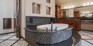 custom bathrooms designs bathrooms vista custom homes custom bathrooms