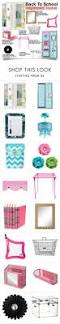 best 25 locker organization ideas on pinterest high