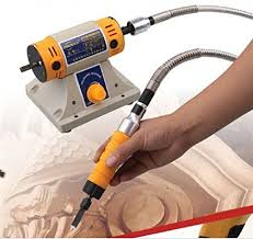 wood sculpting machine yifun 220v electric chisel carving tool wood carving machine