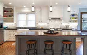 granite kitchen island with seating kitchen horrible kitchen island and table together fearsome