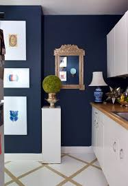 kitchen wall paint colors with black cabinets what color should i paint my kitchen with white cabinets 7