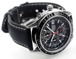 Jam Tangan Casio Chrono jual jam tangan casio edifice chronograph ef 503l jam casio