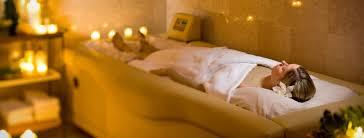 spa pics mirror lake inn spa services massage body treatments