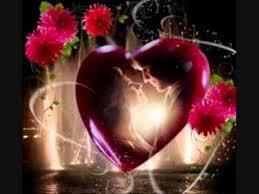 Www Imagenes   imagenes de amor youtube