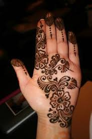 the 25 best easy mehndi designs ideas on pinterest simple henna